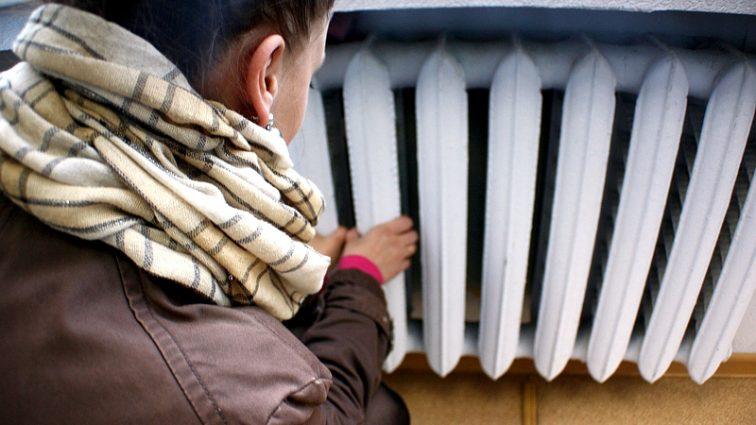 З опалювальним сезоном в українців можуть бути проблеми: не готовий кожен п'ятий будинок