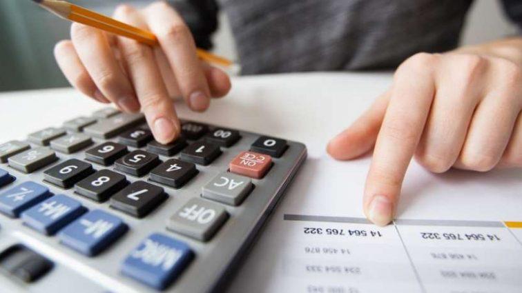 """""""Виключно нові бюджетні рахунки"""": в Україні зміняться правила оплати податків"""