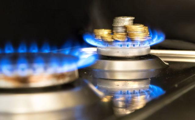 Лічильники та тарифи на газ: у Кабміні вирішили долю субсидій українців