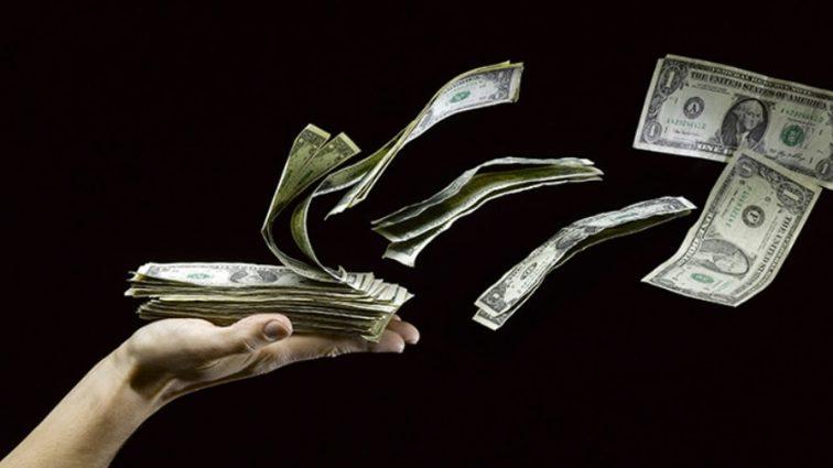 Вже офіційно: українці зможуть купувати валюту по-новому