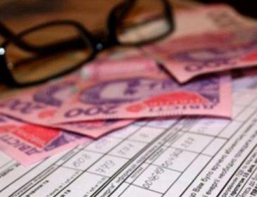 У Нацбанку попереджають щодо зашвидкого зростання зарплат в Україні