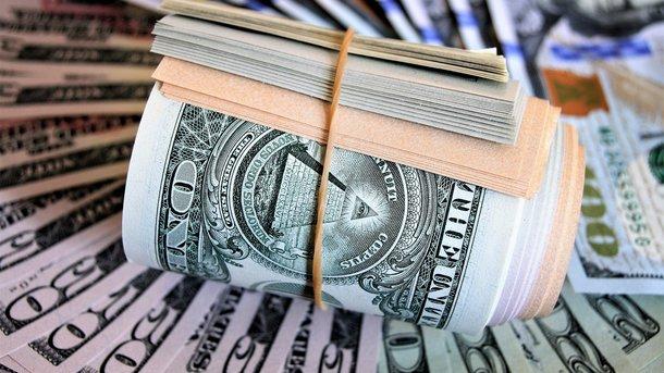 Експерти розповіли, чого чекати українцям від курсу долара в листопаді