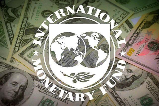 В Україну знову їдуть експерти МВФ: стала відома дата