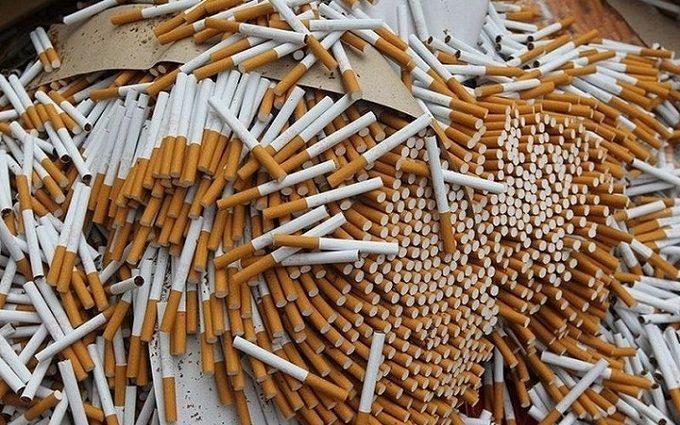 Верховна Рада схвалила підвищення акцизного податку на тютюнові вироби