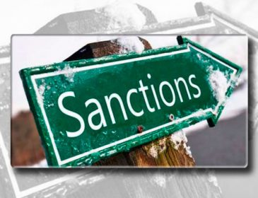 Ще одна держава погрожує нашій країні санкціями