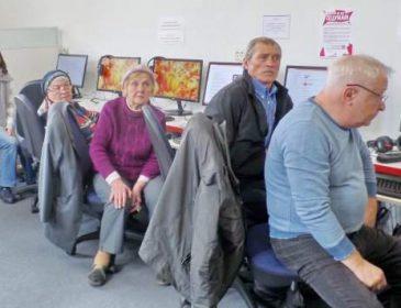 Українці самі обиратимуть для себе пенсійний вік: як це відбуватиметься