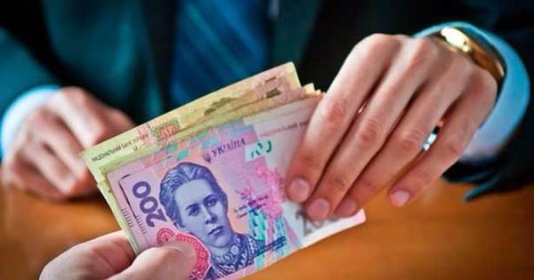 Особливості мікрокредитів у порівнянні зі звичайним кредитом