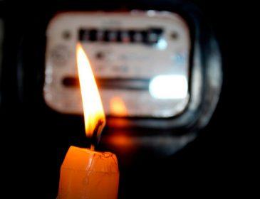 Вартість електроенергії для громадян: названі нові суми і дата