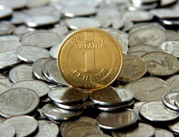 """""""На 27 копійок"""": Національна валюта розпочала тиждень зі зміцнення"""