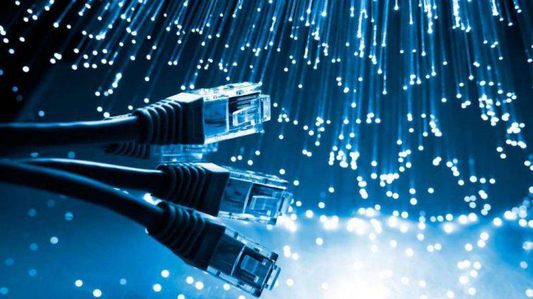 Уже з 1 лютого: Що станеться з інтернетом у цей день?