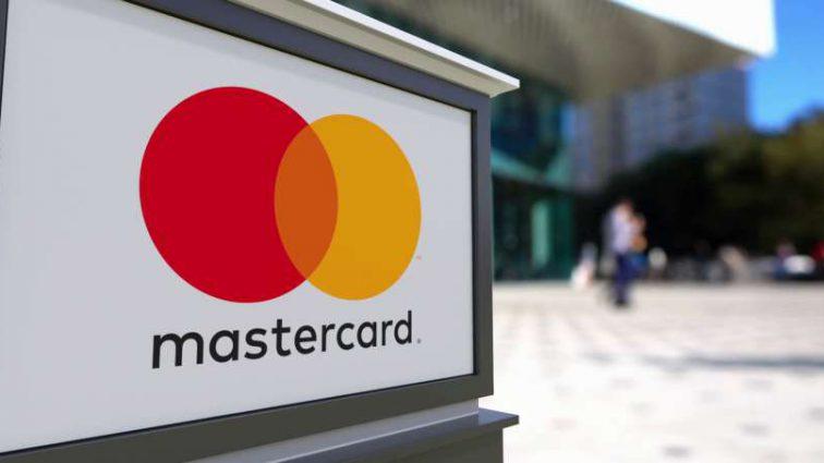 Mastercard оштрафували за шахрайство: що буде з сервісом?