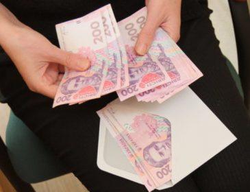 З 2019 в Україні різко підвищили ряд штрафів: кого і як будуть карати