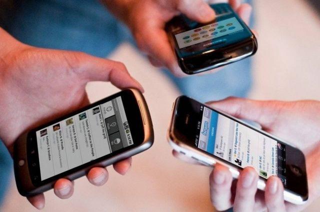 Що буде з мобільним зв'язком у 2019 в Україні і світі