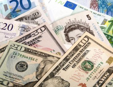Прогноз оптимістичний: Економіст розповів, що буде з курсом долара і євро в 2019 році