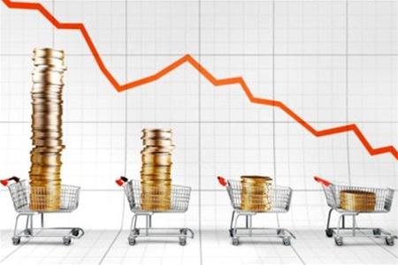 НБУ не зможе виконати цілі щодо інфляції у 2019 році: економіст пояснив чому