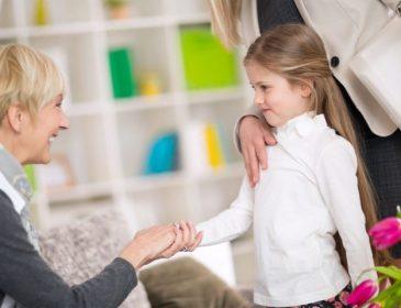 Няня від держави і безкоштовні аналізи: Нововведення для молодих батьків у 2019 році
