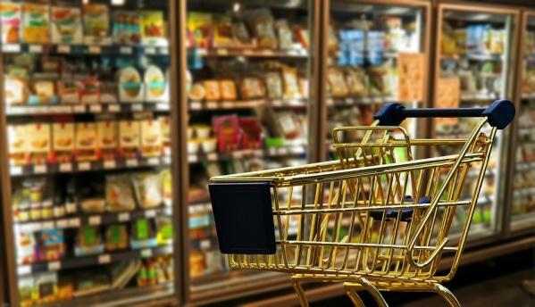 Цінові стрибки та відсутність деяких продуктів: пояснили, чому в Україні на вихідних очікується дефіцит