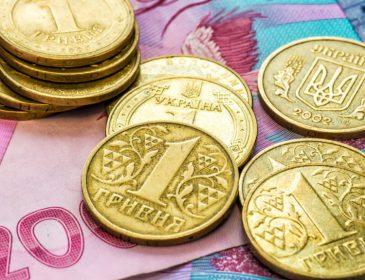 Що очікувати українцям від курсу гривні до і після виборів: пояснення економіста