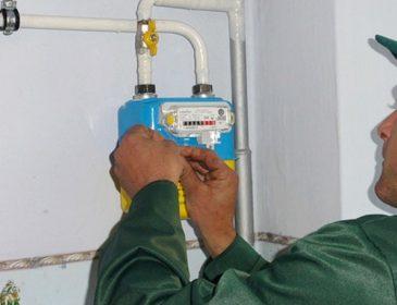"""""""У кожну квартиру і хату"""": Чому так важливо встановити газовий лічильник"""