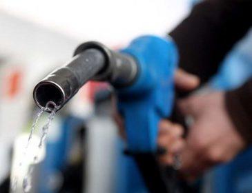 Експерти прогнозують подорожчання бензину в кінці лютого