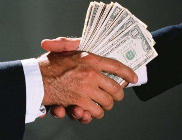 «Субсидії не допоможуть»: Економіст розповів, у чому причина бідності в країні