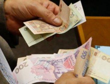 Зростання пенсій: хто в Україні може розраховувати на підвищення