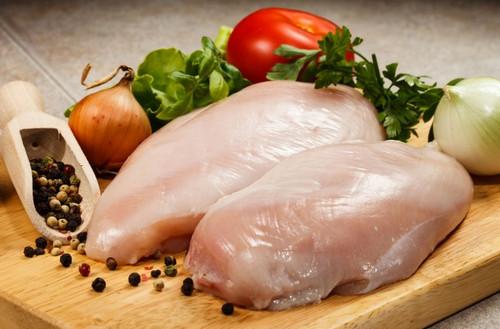Українців попередили про різке подорожчання м'яса: де шукати продукти по кишені