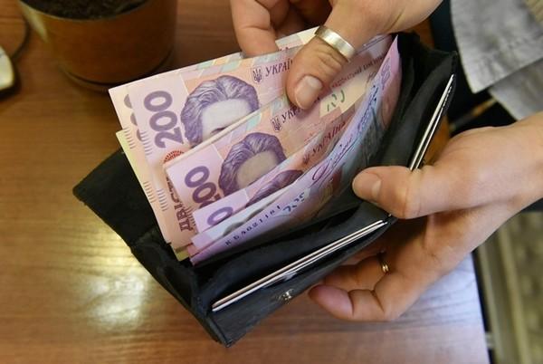 Рано оголошувати війну бідності! Скільки українців отримують зарплату менше мінімалки?