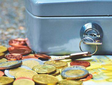В якій валюті найкраще зберігати гроші в 2019 році?