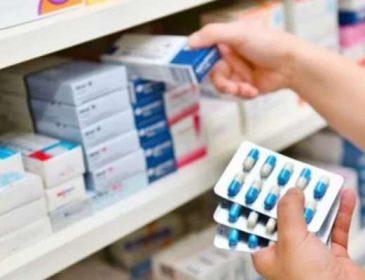 """""""Препарат дорогий, але точно вам допоможе"""": як українцям впарюють ліки в аптеках"""