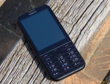 7 причин придбати кнопковий телефон Nokia у 2019 році