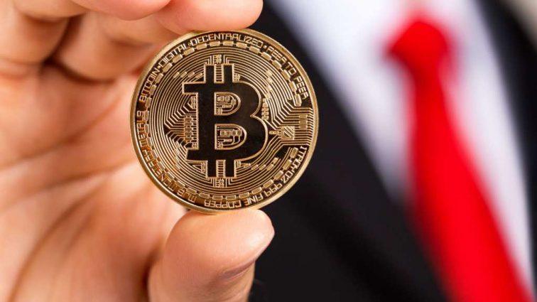 3 способа безопасно обналичить биткоин в Украине