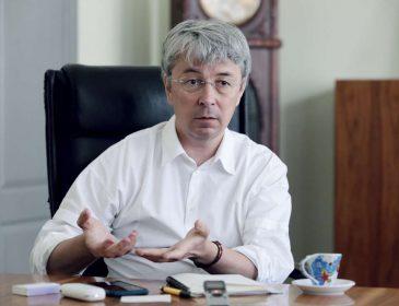 Незабаром! Новий закон в Раді. Ткаченко випалив-рівні права для всіх гравців на медіаринку.