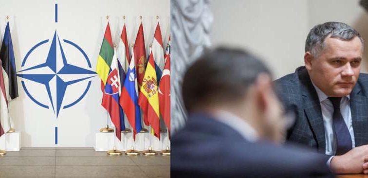 Терміново! 14 червня-гучна подія для України. Скоро все вирішиться.