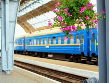 Укрзалізниця закінчила перший квартал з чистим збитком в 1,7 млрд грн.