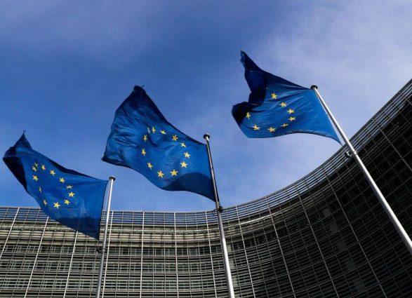 ЄС продовжив санкції за російську анексію Криму