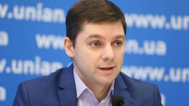 Мокан розповів, чи буде ефективною Кримська платформа